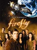 Постер для фильма Светлячок / Firefly